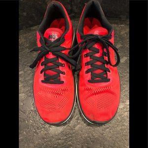 Nike Men's Flex RN 2016 Running Shoe